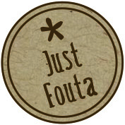Just Fouta